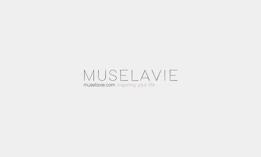 MUSELAVIE, Royale Furniture Holdings (1198.HK)